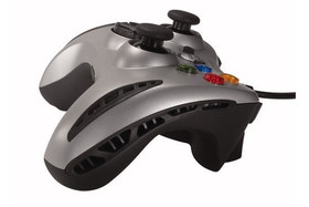 Logitech ChillStream Controller for PC
