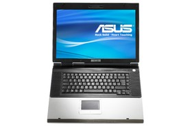 Asus A7JC-R031M