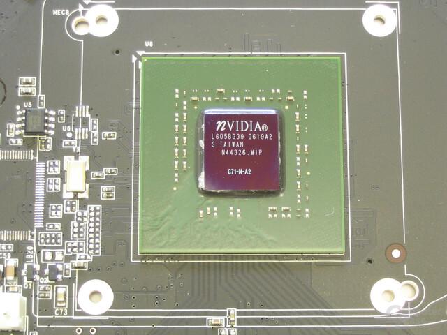 G71-GPU