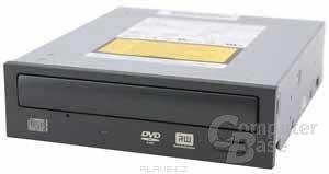 Sony AWG170A