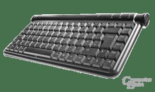 Mini Keyboard PERIBOARD-401