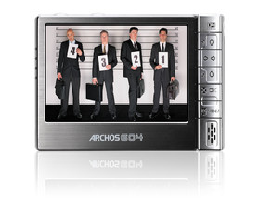 ARCHOS_604-front