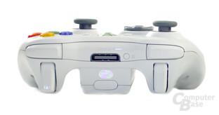 Xbox 360 - Wireless Controller