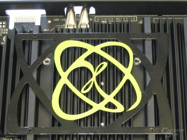 XFX-Logo