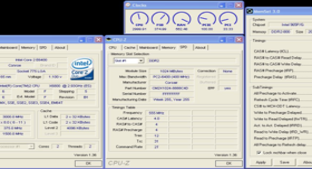 Dominator 1125 MHz