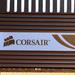 Corsair XMS2 Dominator im Test: Mit neuer Kühltechnologie an die Spitze?
