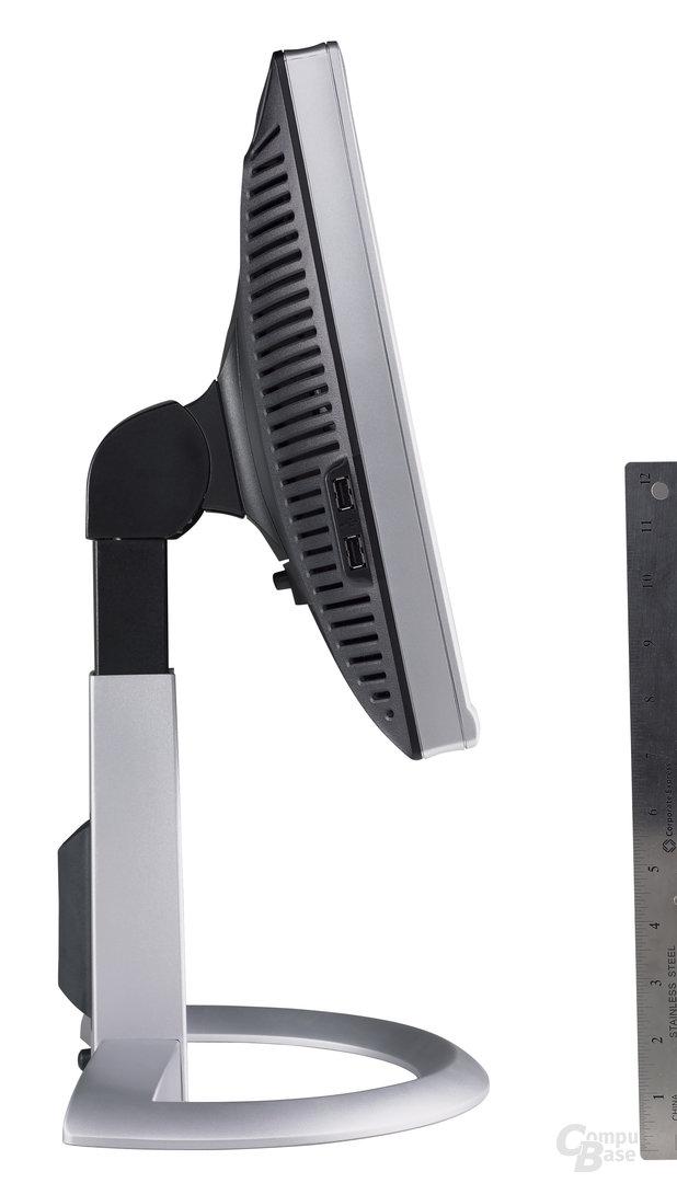 Dell 1707FPV