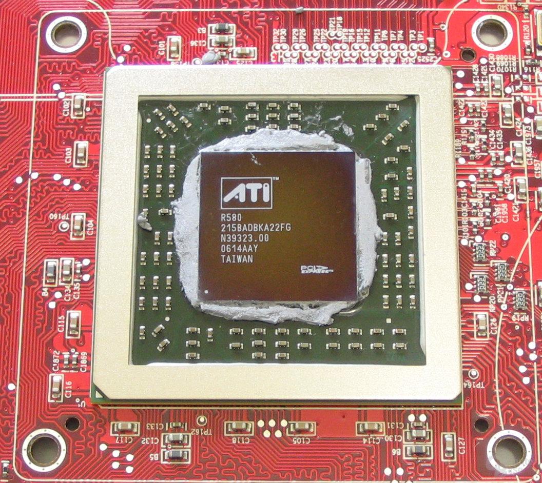 R580-GPU
