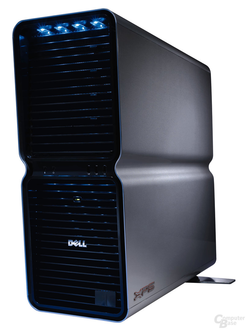 Dell XPS 700