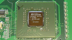 MSI GeForce 7900 GTO im Test: Ein limitierter Sonderling