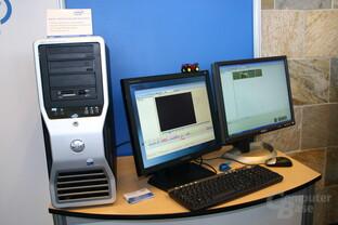 Dell Precision 690 Workstation