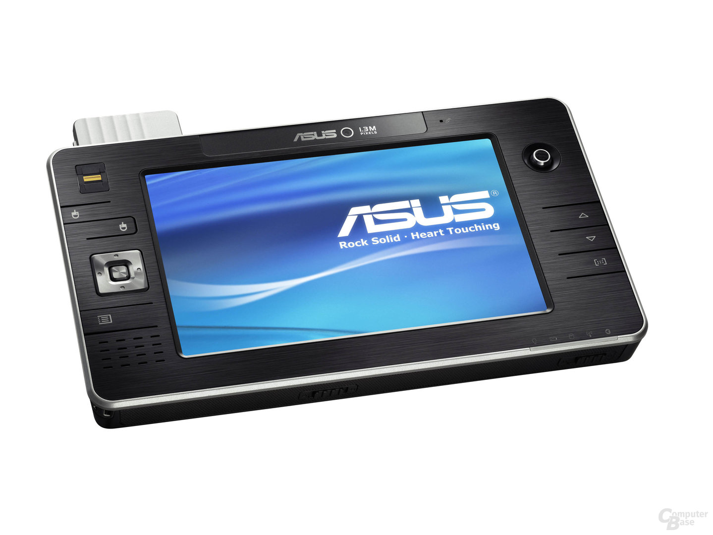 Asus UMPC R2H-BH039T