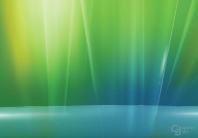 Aurora Hintergrund