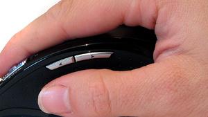 PC-Mäuse im Test: Sechs Modelle von Death Adder bis Habu im Vergleich