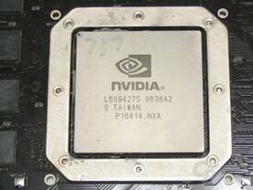 G80-GPU