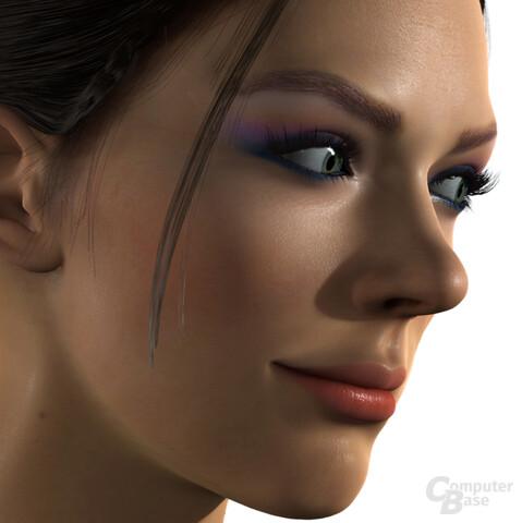 Adrianne Techdemo 2