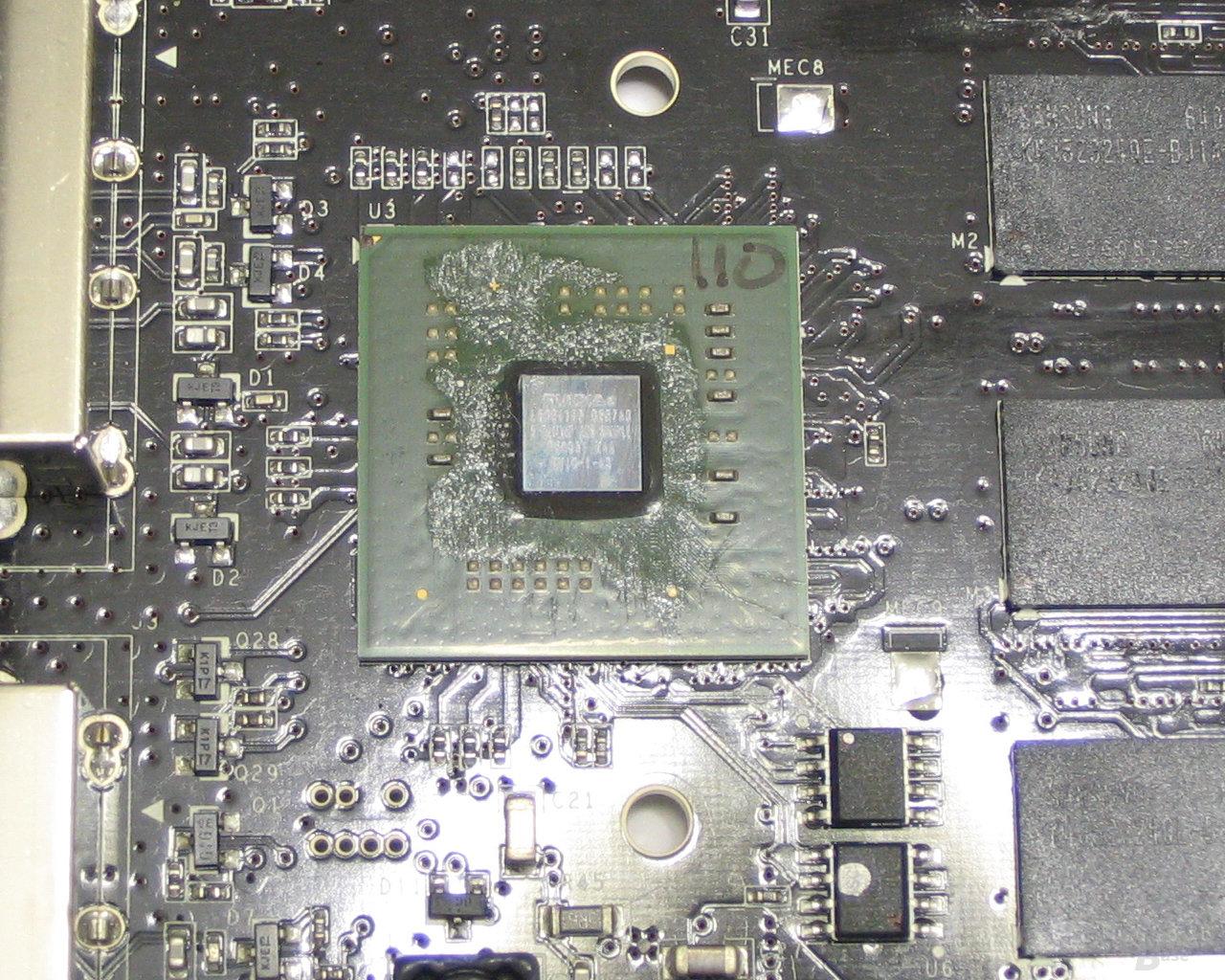 Mysterioeser Chip