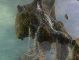 Waterworld Techdemo 2