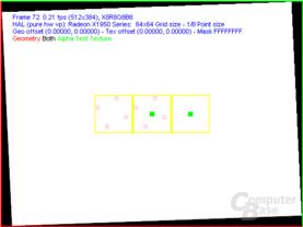 AA-Viewer - R580+ 4xAA
