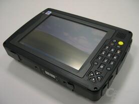Logic Instrument Tetralight T8 Tablet-PC