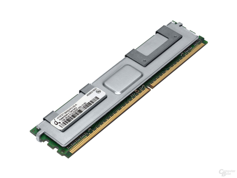 Qimonda 1GB FB-DIMM