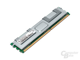 Qimonda 1GB FB-DIMM