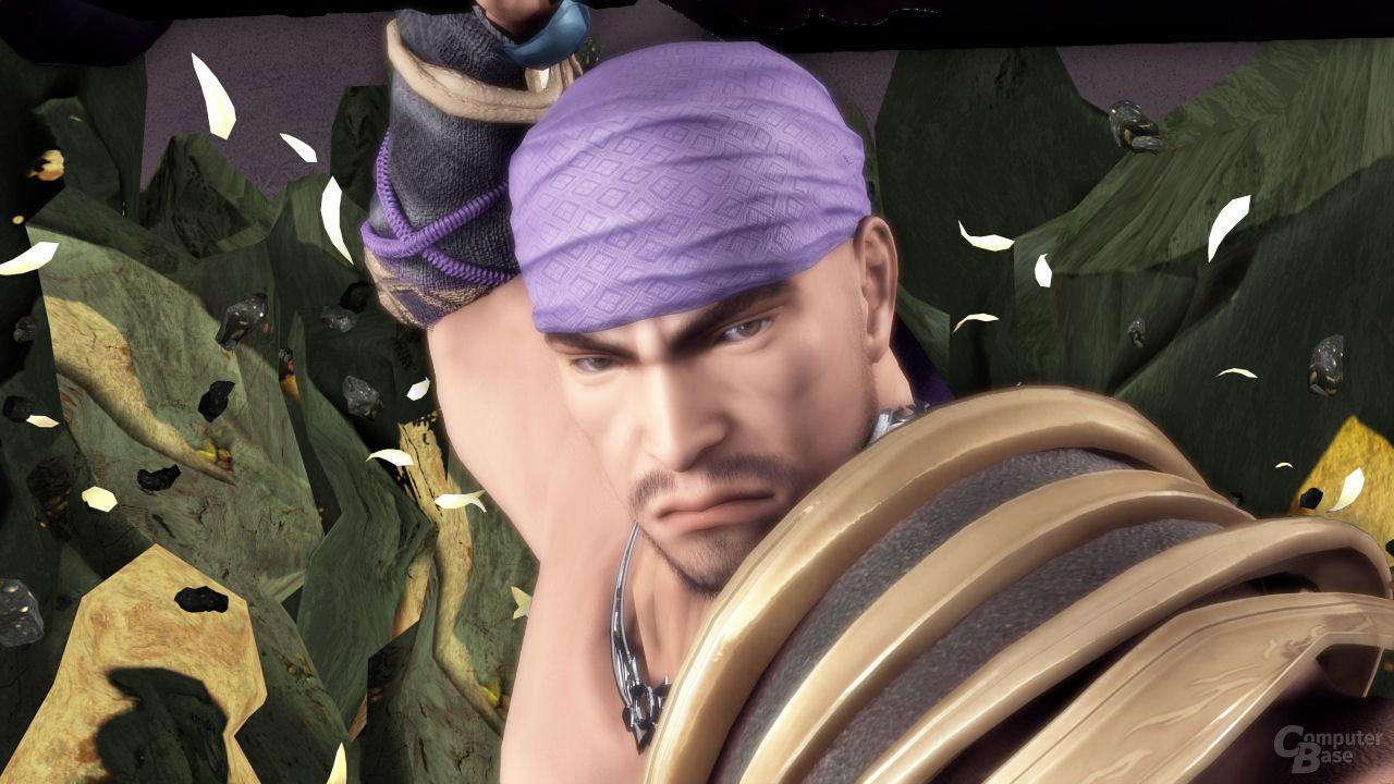 Genji 2