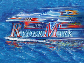 Rydermark