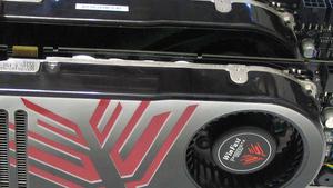 nVidia GeForce 8800 GTX SLI im Test: Noch schneller mit Intels Core 2 Extreme