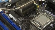 nVidia nForce 600i-Serie in der Vorschau: Warum nicht gleich so?