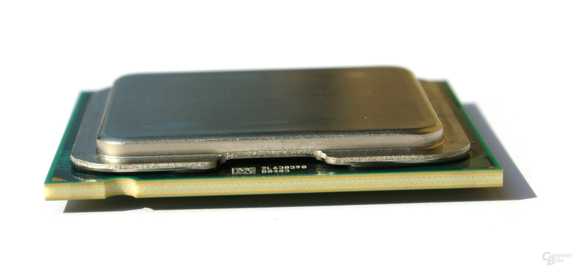 Intel Core 2 Extreme QX6800 (Seite)