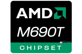 AMD M690T-Chipsatz | Quelle: HKEPC