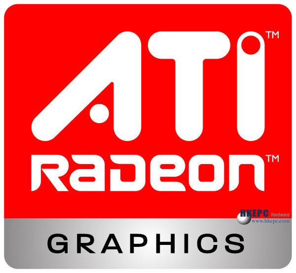 ATi-Logo | Quelle: HKEPC