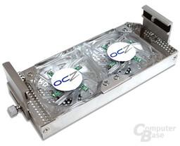 OCZ XTC Cooler