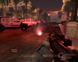 Vegas - G80