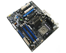 EVGA 680i SLI