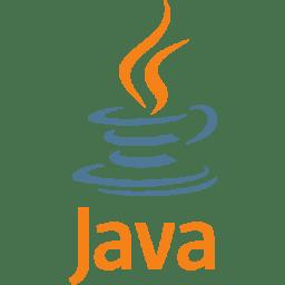 Java Lizenz