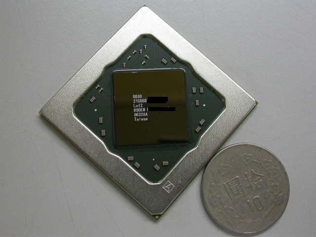 http://pics.computerbase.de/1/6/3/2/1/3.jpg