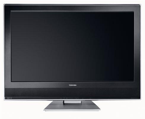 Toshiba 32 WL 66Z