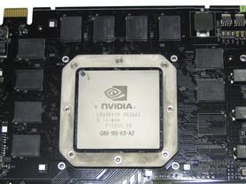 GPU und Speicher