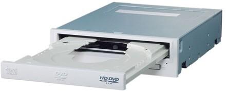 Buffalo HDV-ROM2.4FB