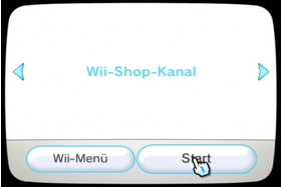 Shop-Kanal Titelbild