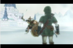 Twilight Princess - Hilfe