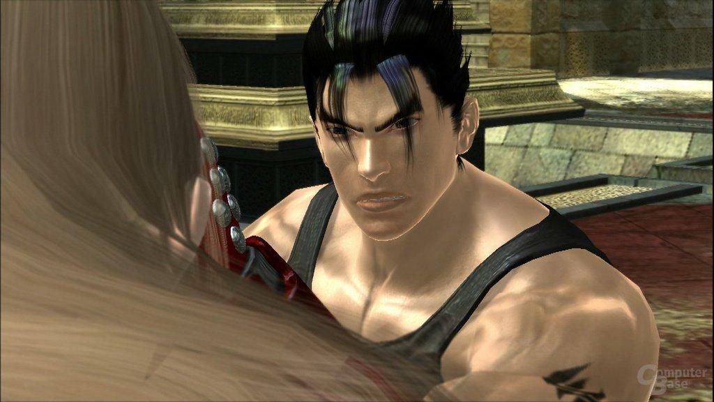 Tekken 6 | 09.05.2006