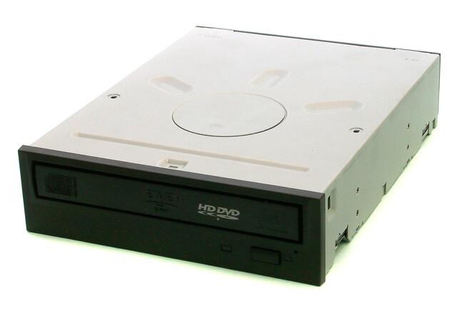 Toshiba SD-H903A