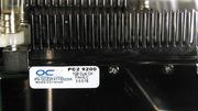 DDR2 von 800 bis 1067 MHz im Test: Wasserkühlung für den Arbeitsspeicher