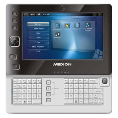 Medion RIM 1000