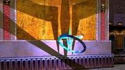 Raytracing in Spielen I: Strahlen versprechen den Fotorealismus