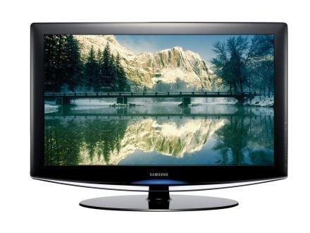 Samsung 53H-Serie