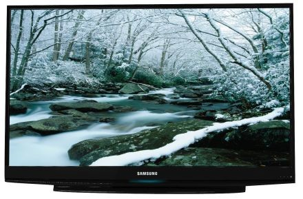 Samsung 76S-Serie